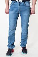 JARDIN 6106A мужские джинсы (29-38/8ед.) Лето 2017, фото 1