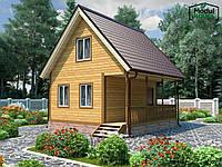Модульные дома из блок контейнеров, Модульные дома с доставкой , Дома сборные