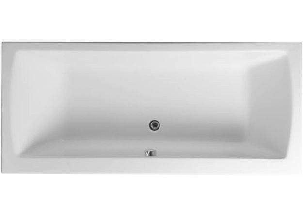 Ванна KOLLER POOL Neon Double 180х80