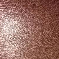 Кожзам бронза 14 гр(8029), фото 1