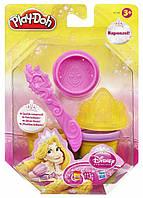 Плей До Аксессуары для принцесс Дисней Play Doh Hasbro