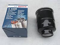 Фильтр топливный дизельный Mitsubishi L200 Pajero Sport II Toyota Land Cruiser Prado 120 150