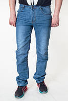 DREAM 5105  мужские джинсы  (29-38/8ед.) Демисезон 2017, фото 1