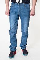 DREAM 5105  мужские джинсы  (29-38/8ед.) Демисезон 2017
