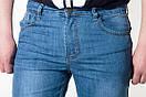 DREAM  мужские джинсы  (29-38/8ед.) Весна 2018, фото 2