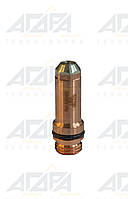 ЭЛЕКТРОД 420185 130А для Hypertherm MaxPro 200
