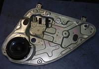 Стеклоподъемник задний правый электрFordFocus II2004-20113M51R27000DA, 7M5T14B534CC, 7M5T14D218LA, 7M5T14D