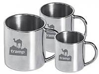 Термокружка Tramp Cup TRC-008