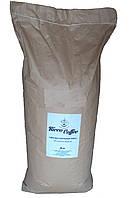 Кофе в зернах Ricco Coffee Gold Espresso Italiano 20 кг мешок