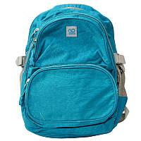 Рюкзак подростковый 100 GО-3GO17-100M-3 Kite