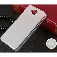 Чехол-бампер для Huawei Y5 II / Y5 2