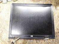 Верхняя крышка с матрицей HP Compaq nc6000
