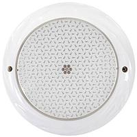 Прожектор светодиодный Aquaviva LED008–252LED (14 Вт) RGB / бетон / лайнер