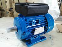 Электрический двигатель АИРЕ / ML90S4 (1,1 кВт, 1500 об/мин)