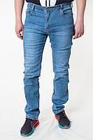 JARDIN 6106B мужские джинсы (29-38/8ед.) Демисезон 2017