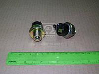 Выключатель заднего хода и блока запуска двигатель МТЗ (производитель Беларусь) ВК-12-3