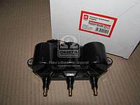 Катушка зажигания-модуль DAEWOO MATIZ  96291054