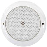 Прожектор светодиодный Aquaviva LED008–546LED (33 Вт) RGB / бетон / лайнер, фото 7