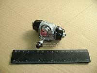 Цилиндр тормозная рабочий SKODA OCTAVIA, VW CADDY заднего (производитель TRW) BWF145