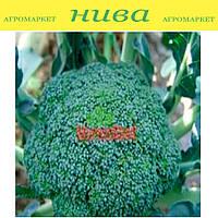 Ледницкая семена капусты брокколи Moravoseed 100 г
