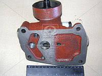Корпус фильтра масляного (ФМ-009) автомобильная (производитель БЗА) 245-1017015