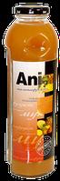 Сок ANI мультифруктовый 0,5л