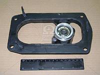 Обойма опоры шаровой рычага КПП ВАЗ 1118 в упаковке (производитель БРТ) 1118-1703190РУ