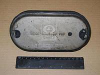Амортизатор платформы КАМАЗ (производитель Россия) 55102-8501300