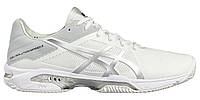 Кроссовки Asics Gel Solution Speed 3 Clay код.E601N 0193
