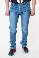 DREAM 5103 мужские джинсы (29-38/8ед.) Демисезон 2017