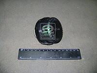Глушитель шума (производитель ГАЗ) 3310.3511110