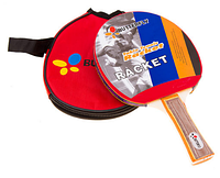 Ракетка для настольного тенниса (пинг понга) Butterfly 820