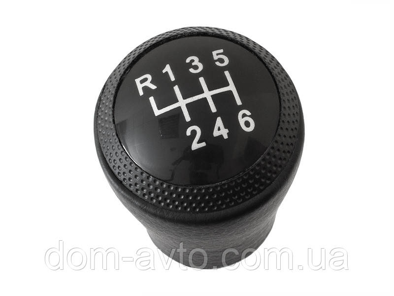 Ручка кпп Audi A4 B5 A6 C5 A8 D2 6ст