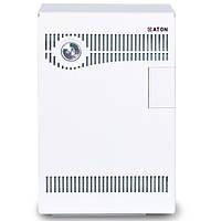 Котел газовый напольный Атон Compact-12,5 E  Парапетный, автоматический SIT-Италия