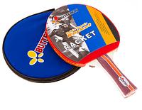 Ракетка для настольного тенниса (пинг понга) Butterfly 830