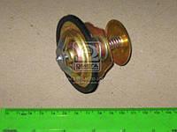 Термостат ГАЗ, КАМАЗ (t 85 градусов) (латунь) (производитель Прогресс) ТС107-1306100-05Л
