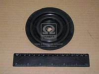 Подушка крепления кабины верхняя ЗИЛ 4331 (производитель Полиэдр, Россия) 4331-5001020-10