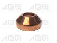Колпак/Shield 220717 для Hypertherm Powermax 45 оригинал (OEM), фото 1