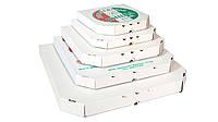 Короб под пиццу