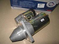 Стартер ВАЗ 1117-1119 КАЛИНА, 2170-2172 ПРИОРА 12В (9 зубьев,3 отверстий) (производитель ПЕКАР)