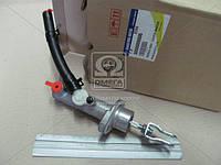 Цилиндр сцепления главный (производитель SsangYong) 3050009006