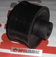 Резиновые поршни MC01122003