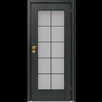 Двери межкомнатные Верто, Стандарт  2А