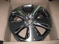 Диск колесный алюминиевый (производитель Mobis) 529102B480