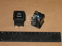 Выключатель освещения салона ГАЗ 2217, 3302 (производитель Автоарматура) 85.3710-02.09