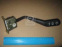 Переключения поворотов, света ГАЗ 3110 (производитель Автоарматура) 9602.3709