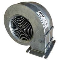 Вентилятор поддува (турбина) MplusM WPA 117 150м³/час