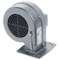 Вентилятор поддува (турбина) KG Electonik DP-02 150м³/час