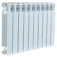 Биметаллический радиатор  Dicalore 500*80*80
