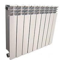 Биметаллический радиатор  Кalde  500*80*80